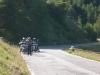 crocedomini-2011-010.jpg