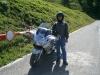 crocedomini-2011-024.jpg