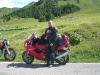 crocedomini-2011-030.jpg