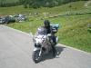 crocedomini-2011-068.jpg