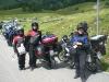 crocedomini-2011-073.jpg