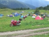 crocedomini-2011-077.jpg