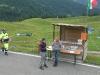 crocedomini-2011-083.jpg