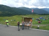 crocedomini-2011-084.jpg