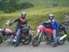 crocedomini-2011-086.jpg