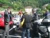 crocedomini-2011-090.jpg