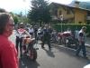 crocedomini-2011-093.jpg