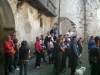 crocedomini-2011-137.jpg