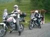 crocedomini-2012-060.jpg