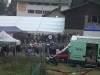 crocedomini-2012-065.jpg