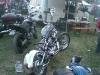 crocedomini-2012-069.jpg