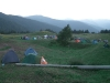 crocedomini-2012-073.jpg