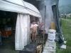 motoraduno-crocedomini-luglio-2007-006.jpg