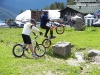 66-ragazzi-del-bici-trial.jpg